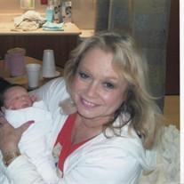 Karen Diane Clements