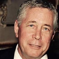 Mark Owen Moore