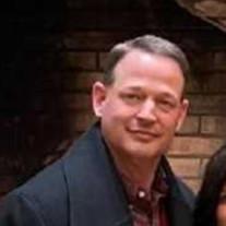 Mark Alan Grogan