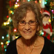 Helen I. Bennett