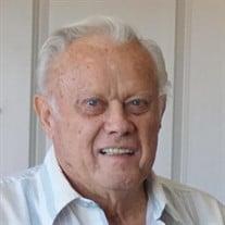 N. Wayne Newson