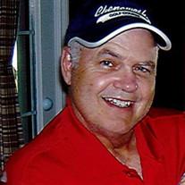 Gary L. Chenoweth