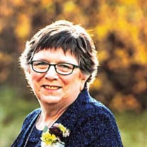 Karen Soby