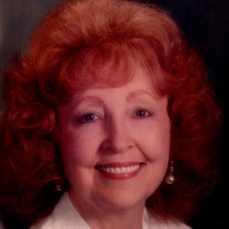 Lora F. Smith