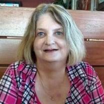 Anita Carol Hager