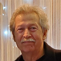 Joel McKinney