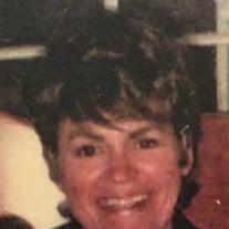 Virginia Akers
