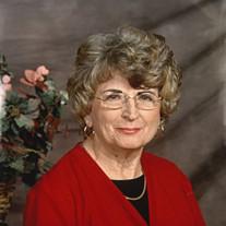 Nell Langford Bishop