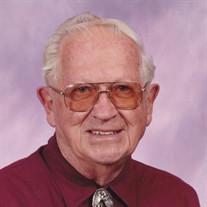 Earl Leonard Matheson