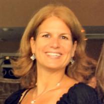 Lauretta Ann Brown