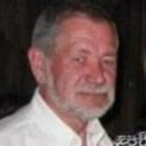 Mr. Joe Price Gibson