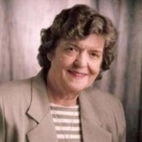 Joyce A. Schutz