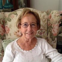 Edna Earl Lomagistro