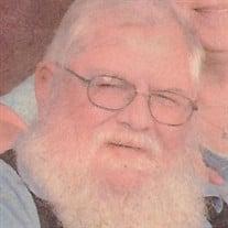 Larry J. Perryman Sr.