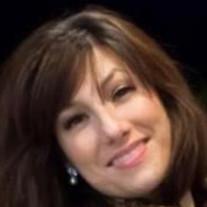Yolanda Dean