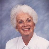 Mary Jean Koenig