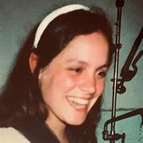 Kathleen Ann Hogan