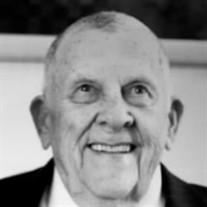 Jim Hollis Loftin
