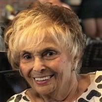 Lois Silverman
