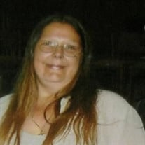 Debra Leonard