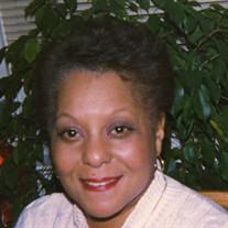 Crystal D. Barbee