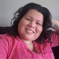 Joann Rivera Gaucin