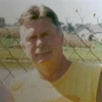 Dennis John MILLER