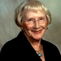 Wanda Sorber