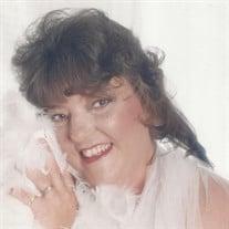 Barbara Cassell Maybush