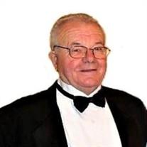 Giovan Giuseppe Sasso