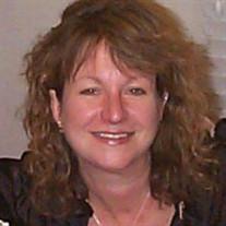 Elizabeth Barnette Spillane