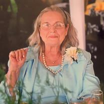 Nellie Jane Wheeler Wilk