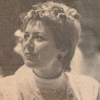 Nancy Ann Callewaert