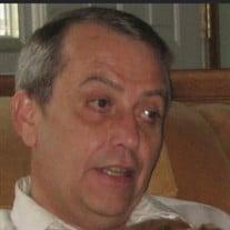 Mark J. Dosch