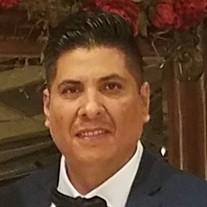 Ruben Gomez Martinez