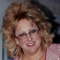 Corie Lynn Chaja
