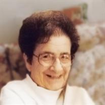 Dolores Hanovich