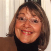 Barbara A. Russell