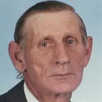 William Samuel Humbard