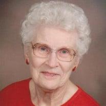 Donna Gehling