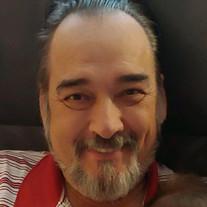 Mr. Richard B. Bozeman