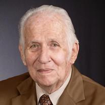 Victor H Ramirez
