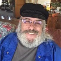 Dennis E. Settle