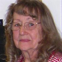 Vera Dow