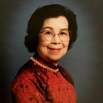 Tinh Kim Tran