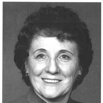 Esther Norma Klettke