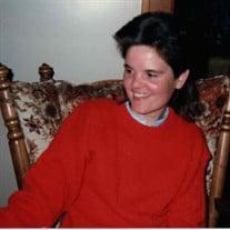 Catherine R Erion