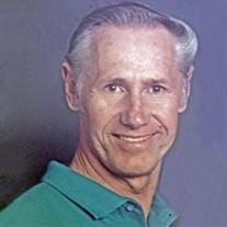 Roland Paul Jones Sr.