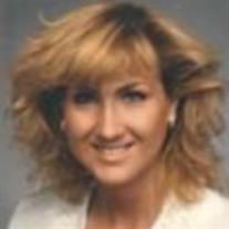 Darrah Marie Chrisco