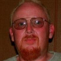 """Dennis """"Ravi"""" Morris"""